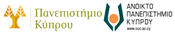 University of Cyprus and Open University of Cyprus libraries shared catalogue